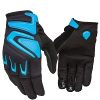 Motorcross Gloves