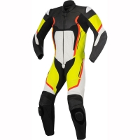 Motorbike Suits