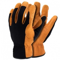 Rescue Gloves